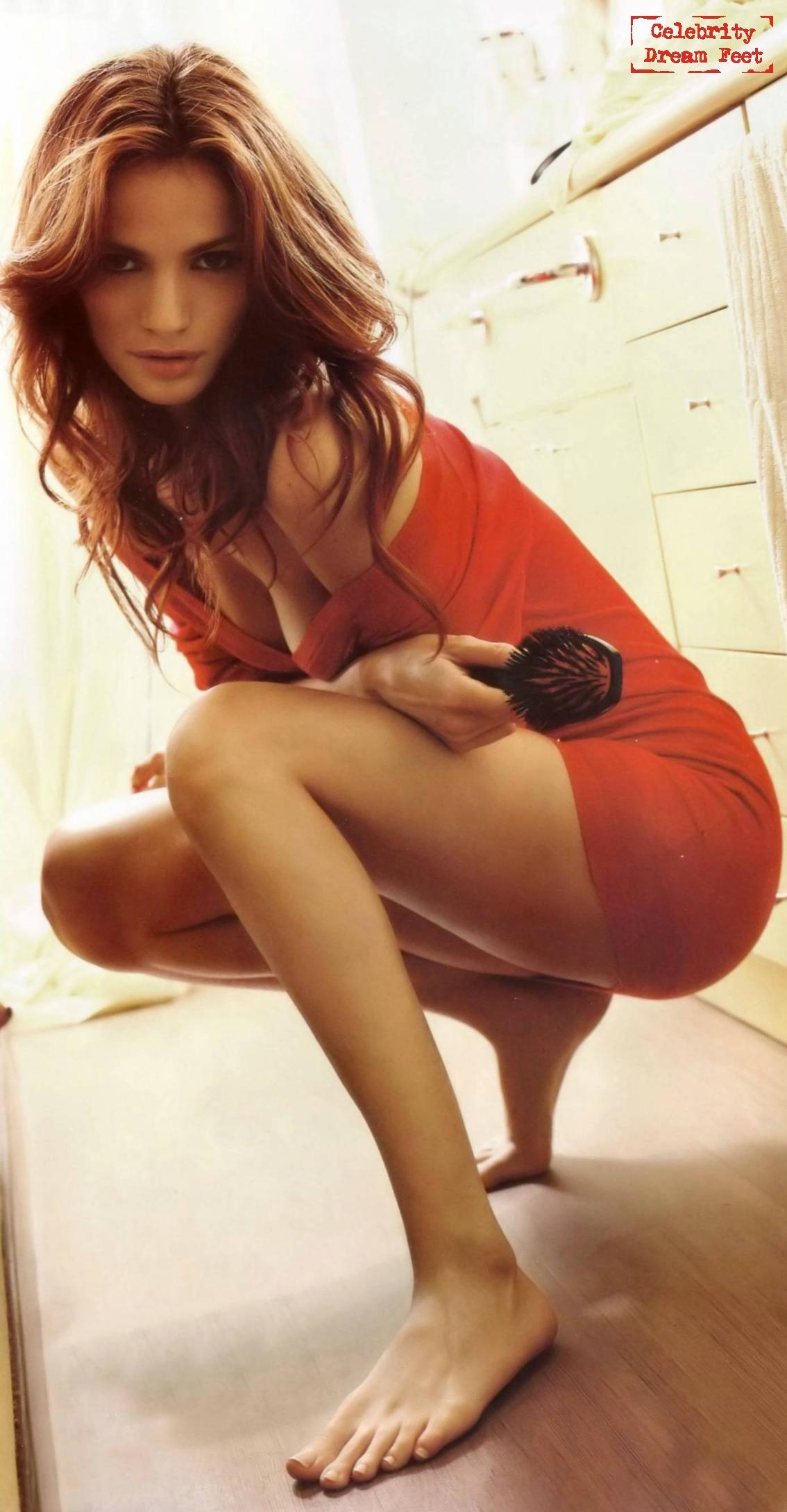 Bikini Legs Gaia Bermani Amaral  naked (24 pics), iCloud, legs