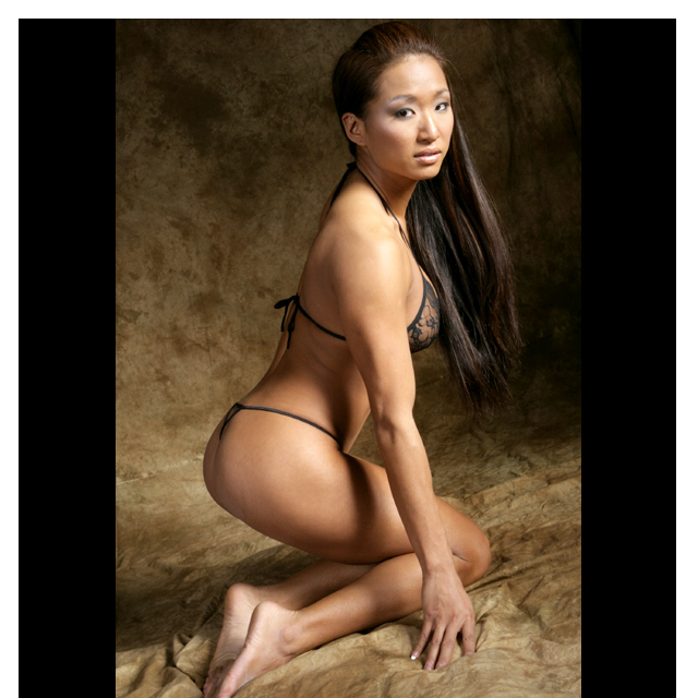 Latin maid naughty xxx