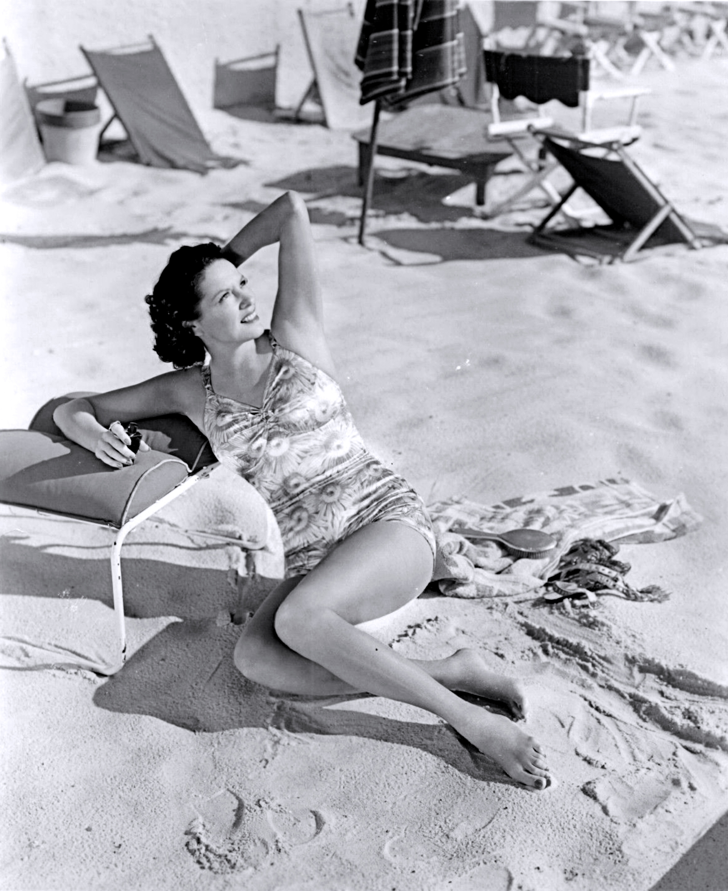 Gale Sondergaard naked (91 photo), Sexy, Hot, Twitter, cleavage 2020