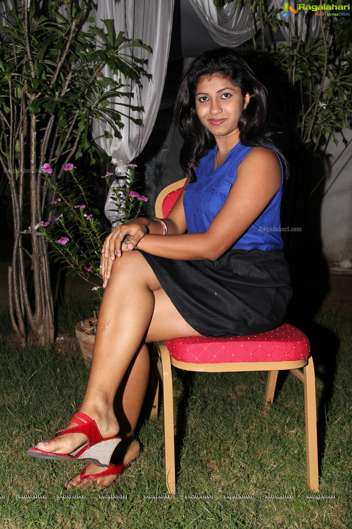 Sexy Feet Sonali Kulkarni  nudes (52 foto), 2019, butt