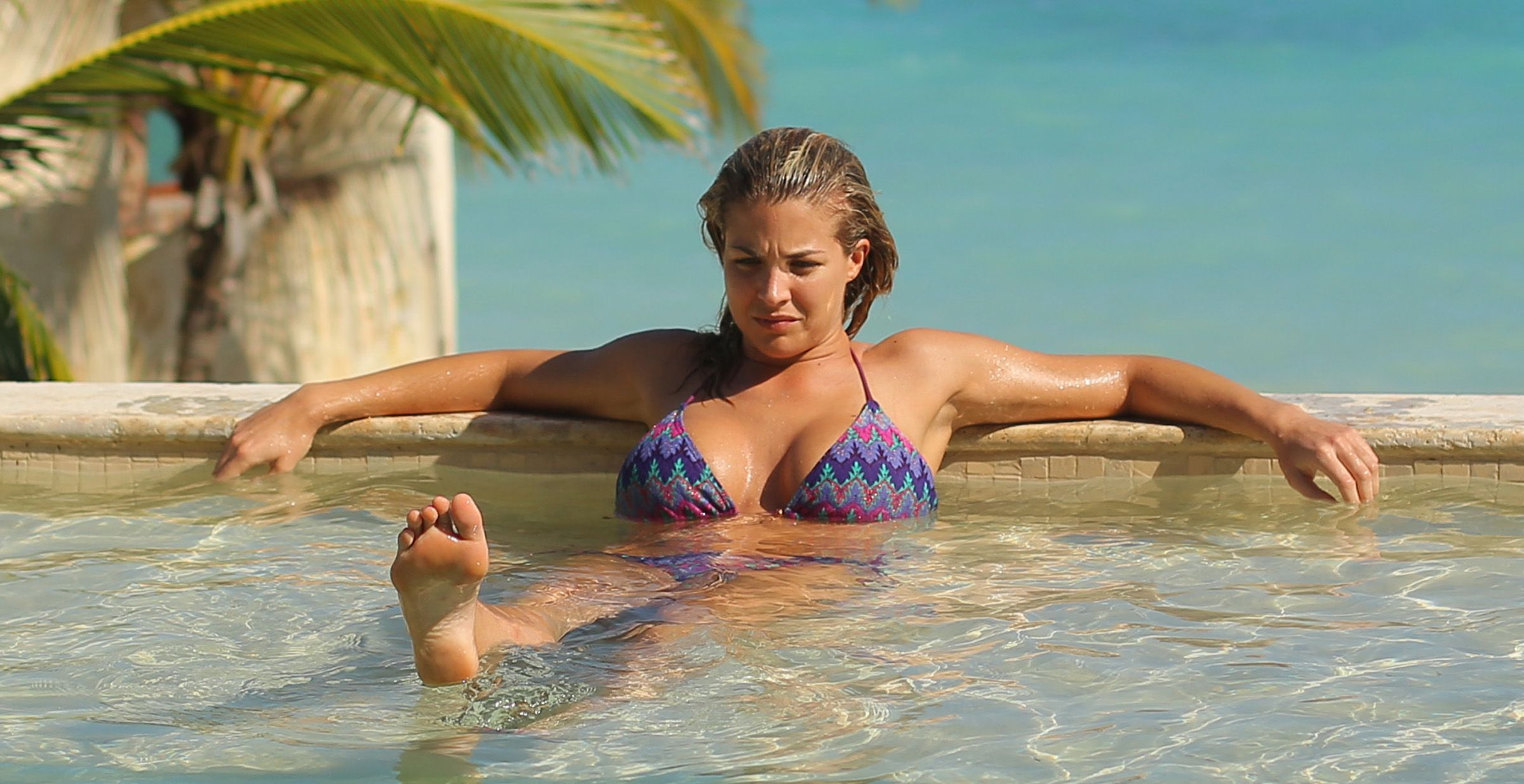 Feet Gemma Atkinson nudes (24 foto and video), Tits, Bikini, Boobs, butt 2019