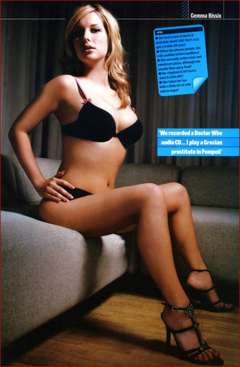 Gemma Bissix (born 1983) nudes (85 photos), Sexy, Bikini, Twitter, see through 2019