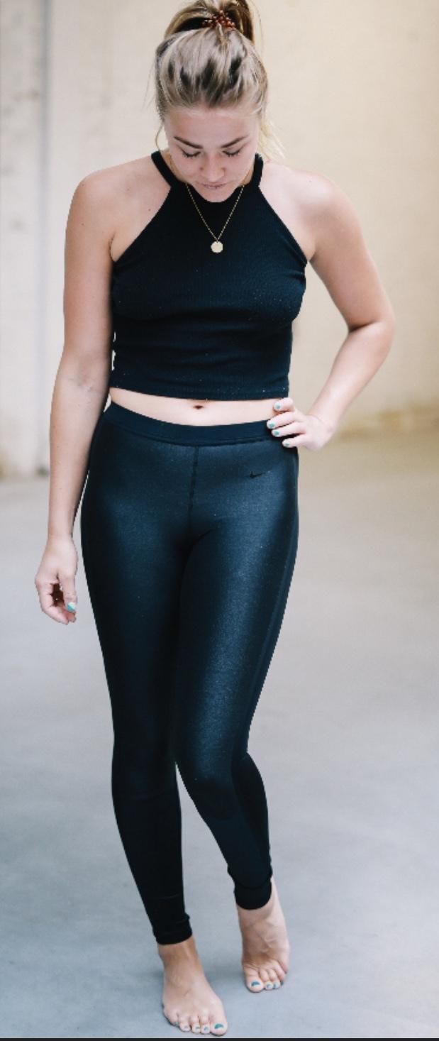 Feet Geraldine Kemper nudes (23 photo), Ass, Cleavage, Twitter, in bikini 2020