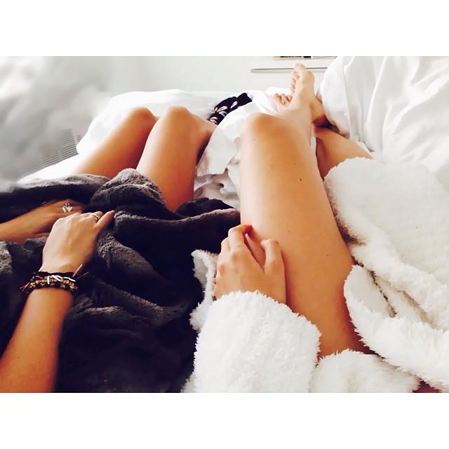 Feet Gig Hadid naked (84 photo) Young, Snapchat, braless