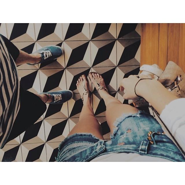 Feet Gig Hadid nude (48 images) Gallery, Twitter, braless