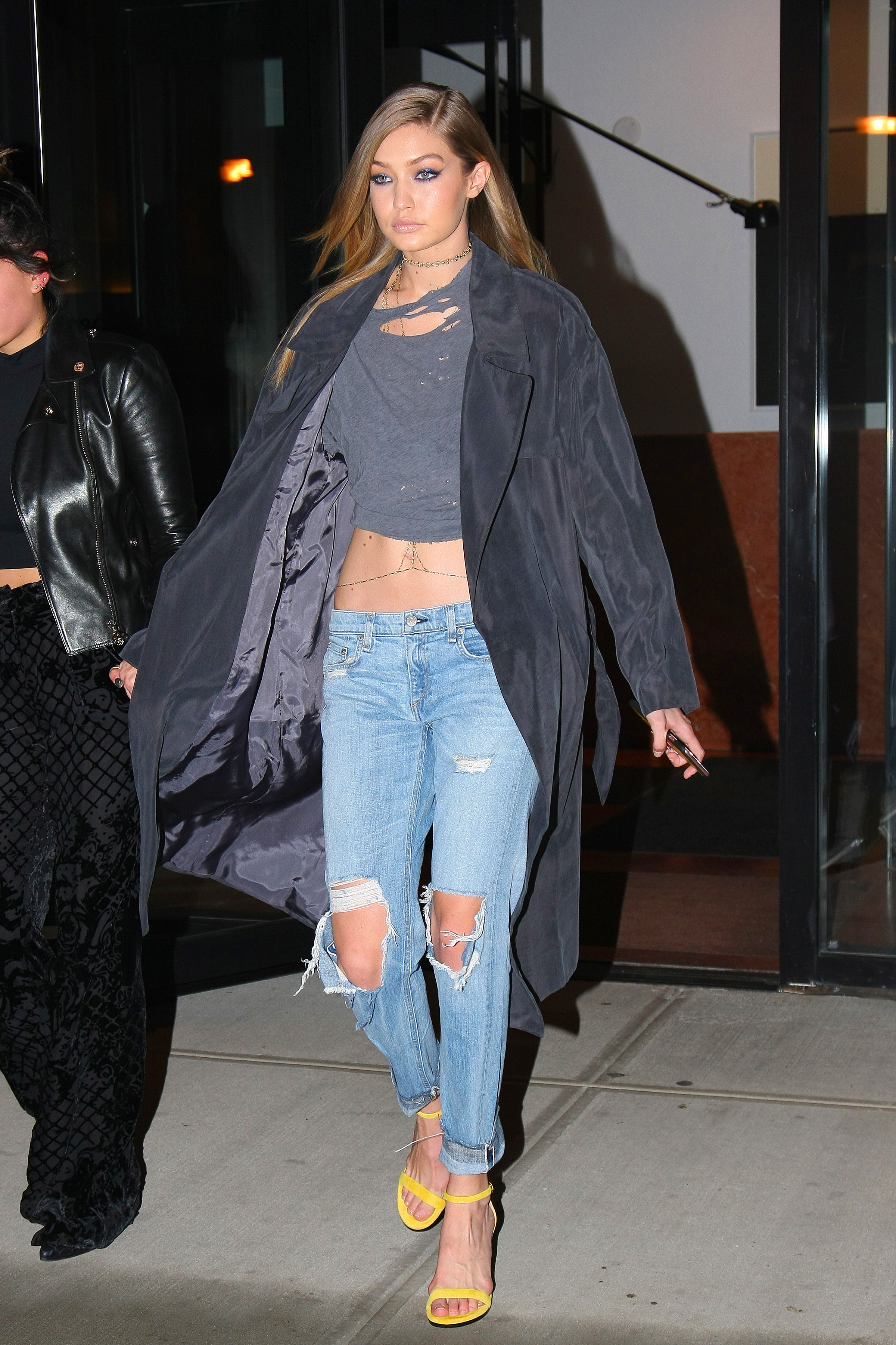 Feet Gig Hadid nude (66 pictures) Leaked, Facebook, see through