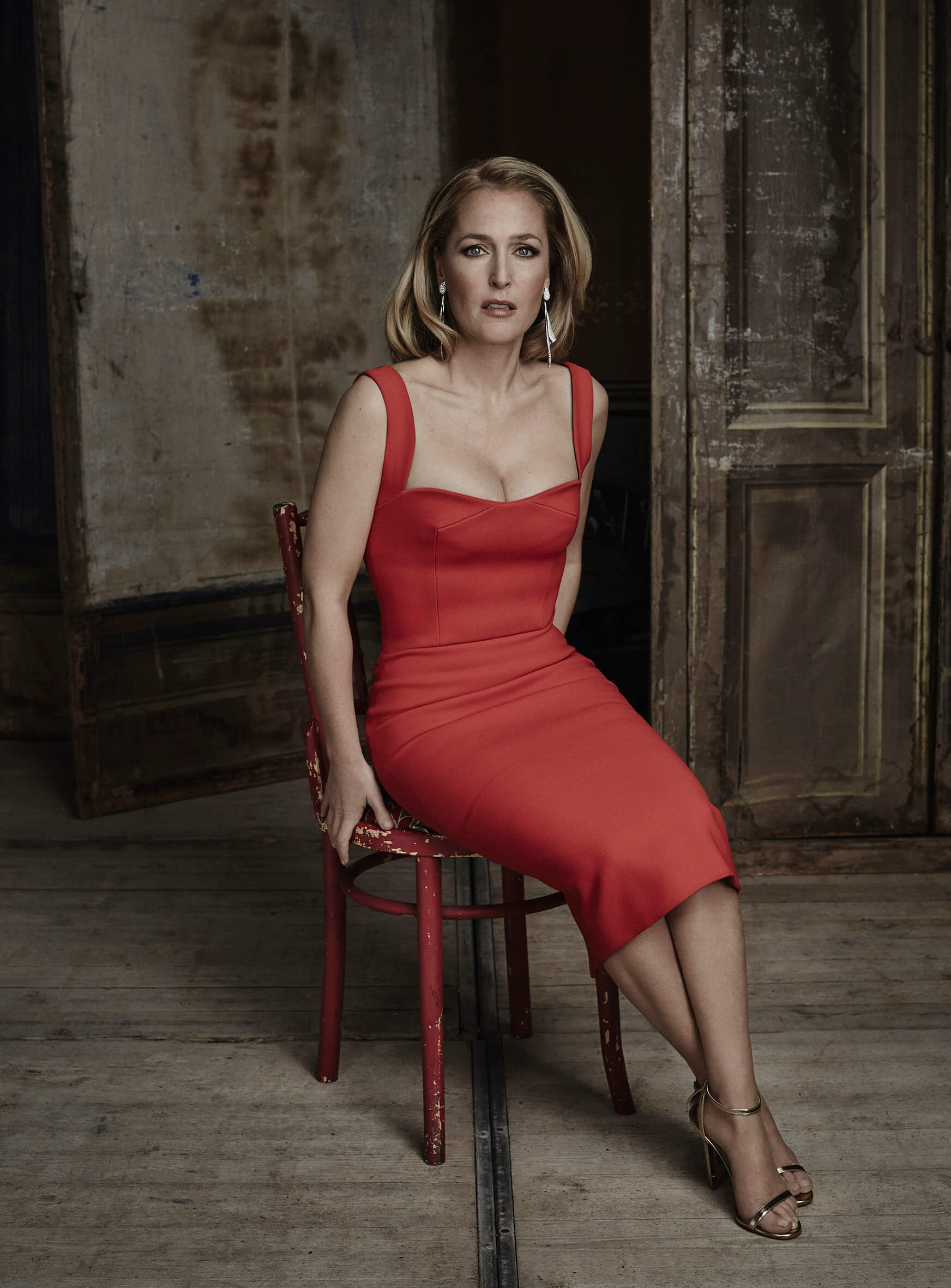 Feet Gillian Anderson nude (22 photos), Pussy, Cleavage, Twitter, braless 2017