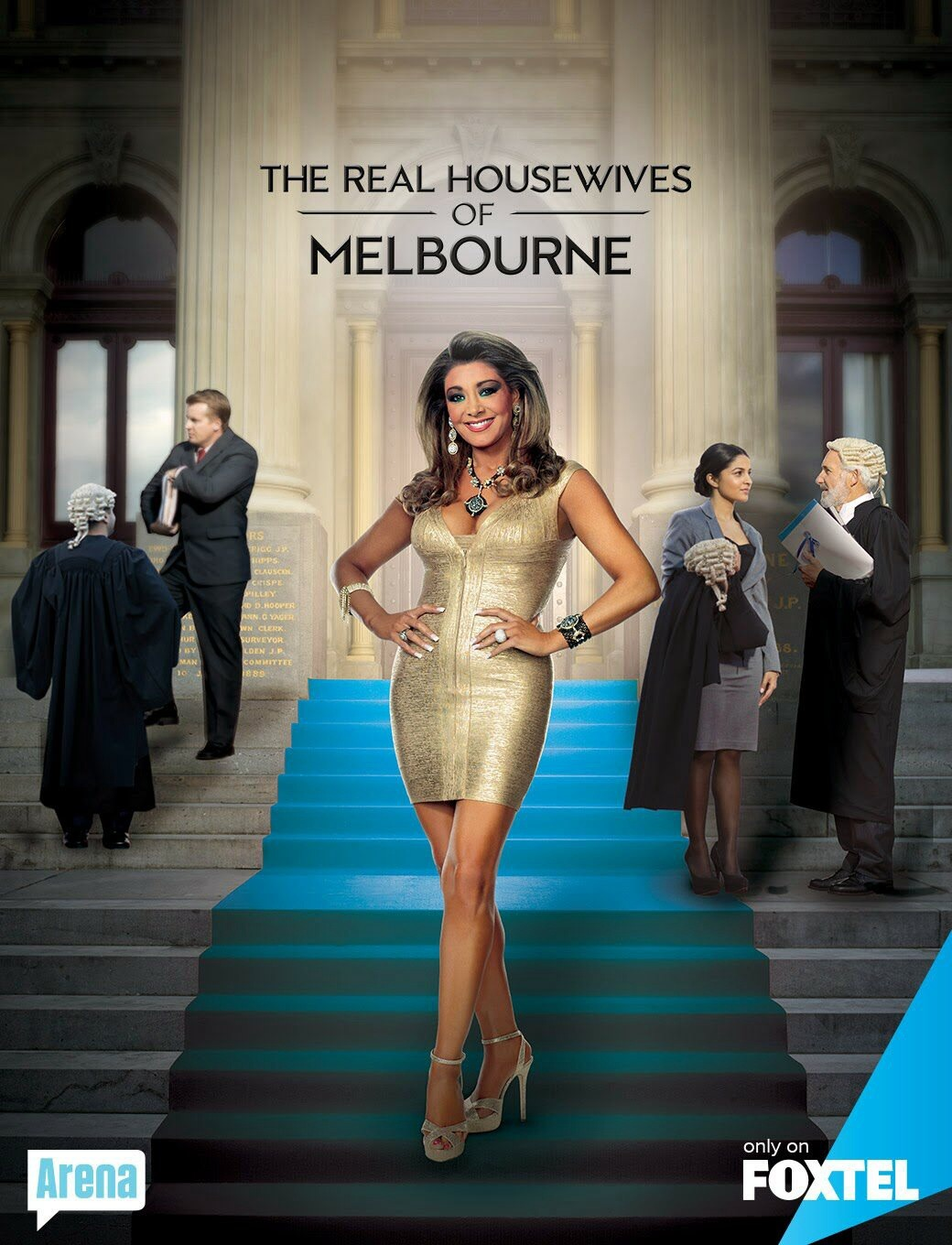 Feet Gina Liano nude photos 2019