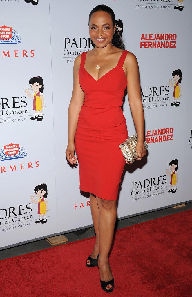 IMDb Photos for Gina Ravera