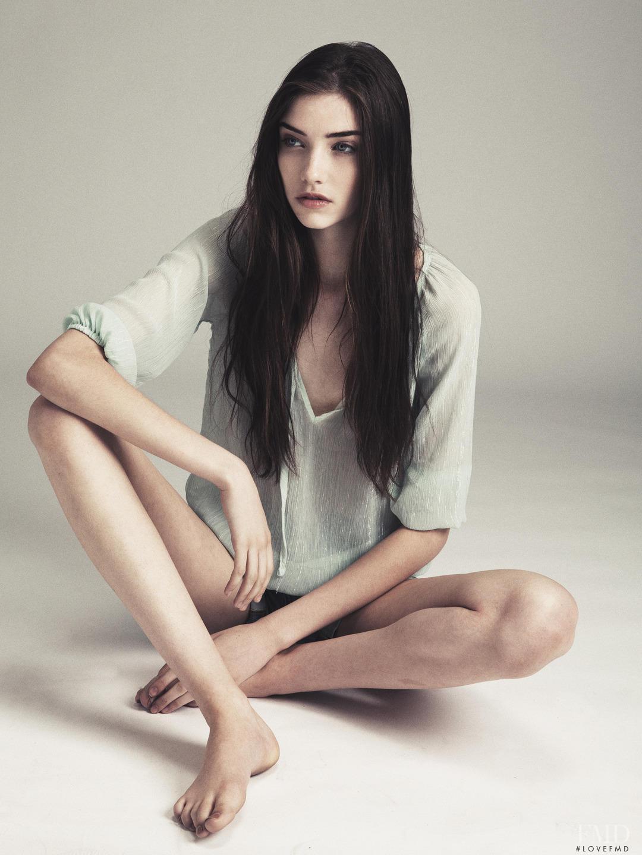 Картинки красивые девушки худые