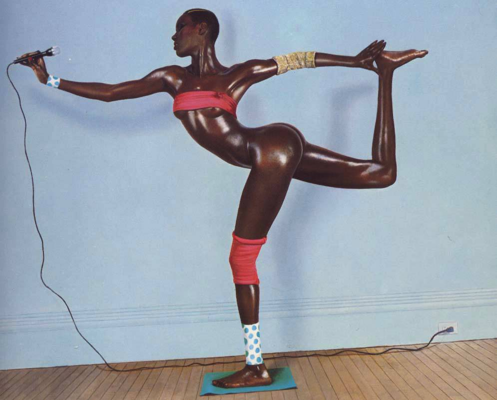 Feet Grace Jones nudes (43 photo), Topless, Bikini, Twitter, legs 2006