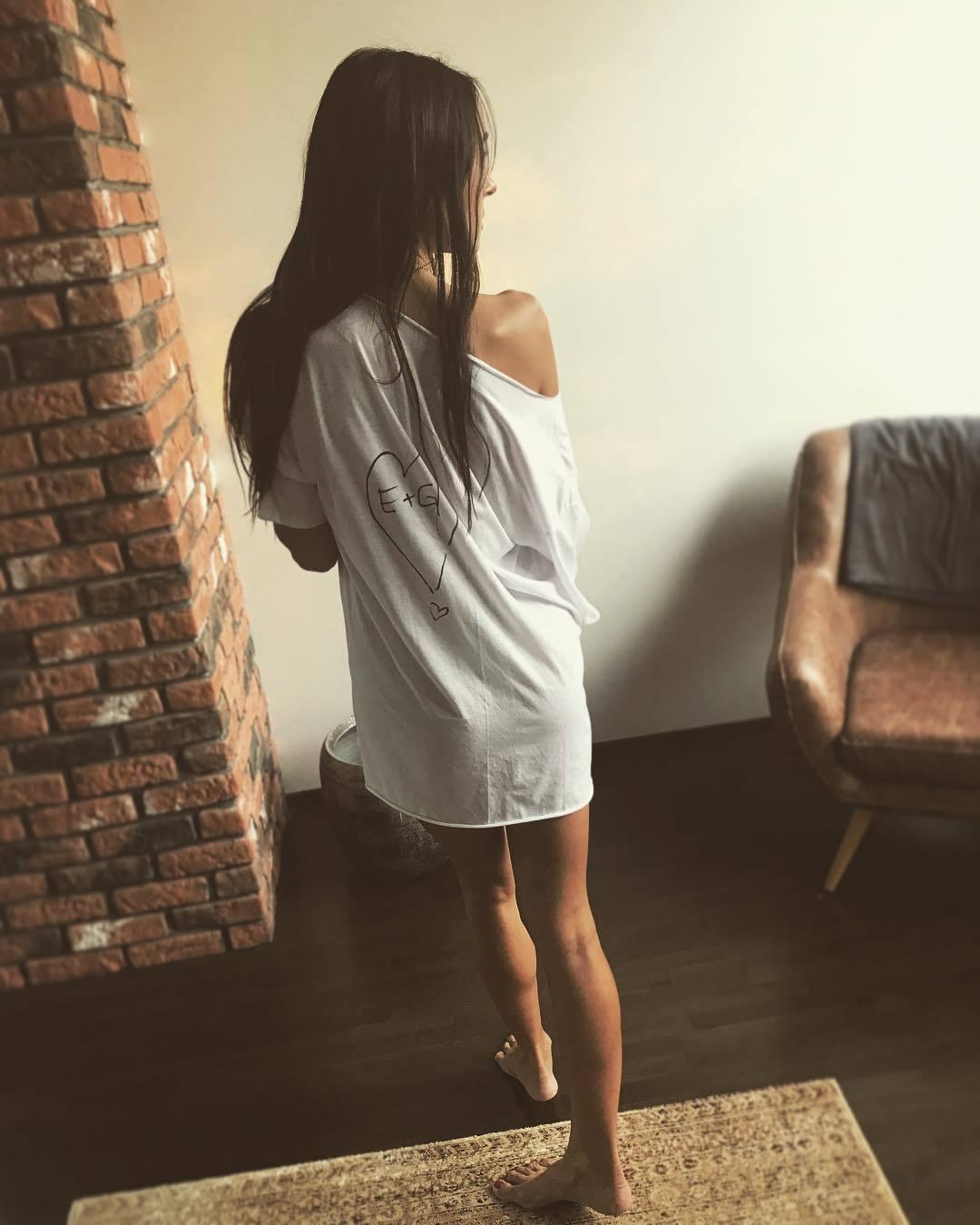 Selfie 2019 Malena Fendi naked photo 2017