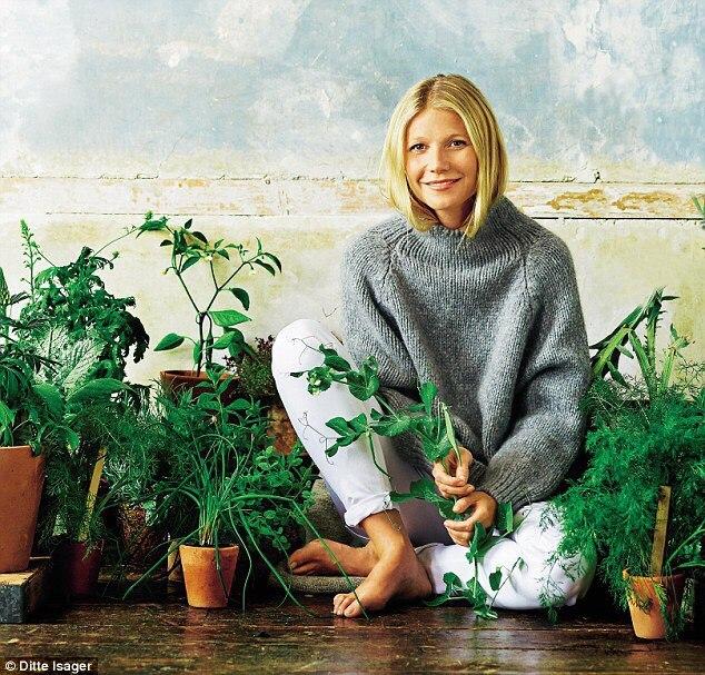 https://pics.wikifeet.com/Gwyneth-Paltrow-Feet-2203513.jpg