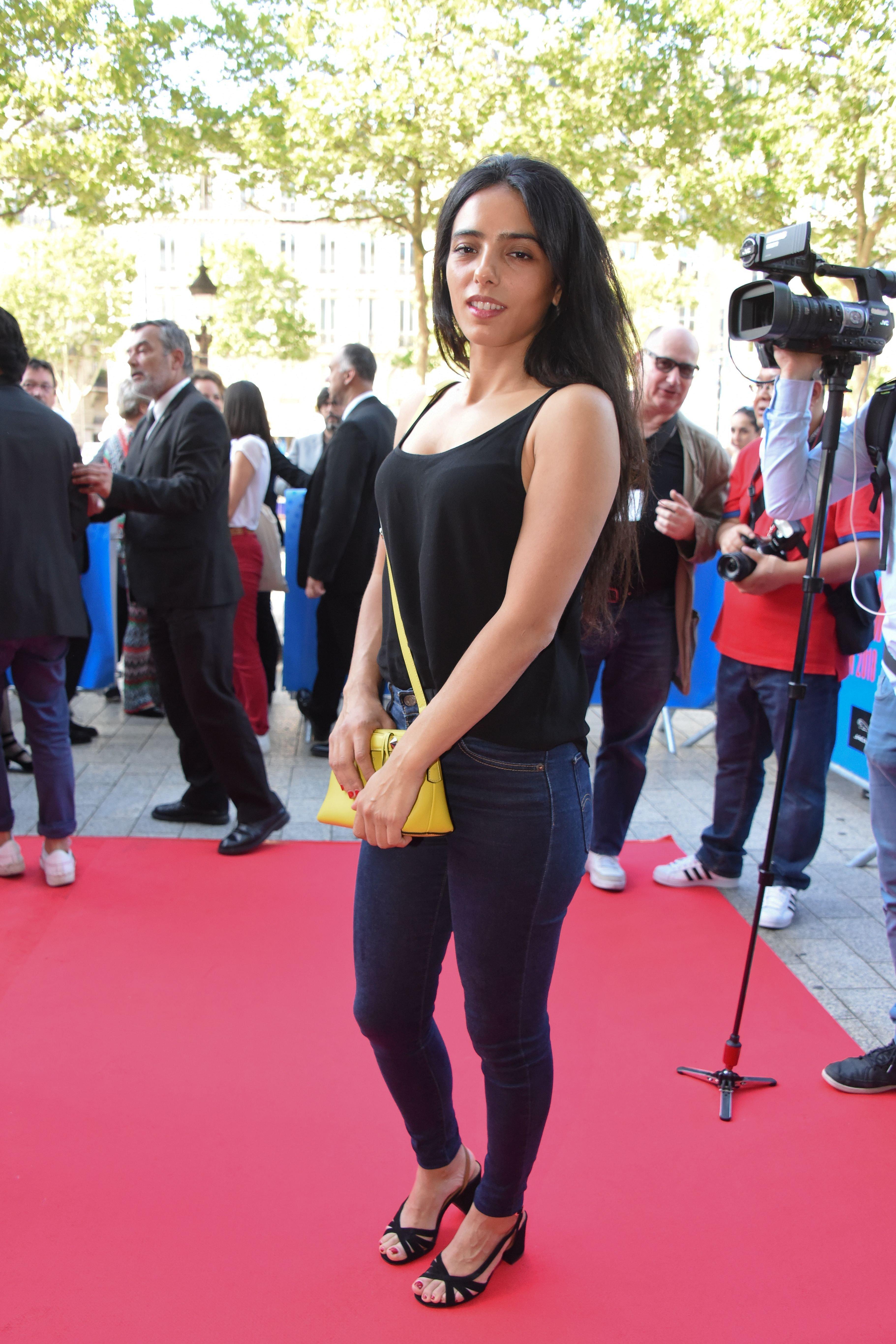 Lexy Villa