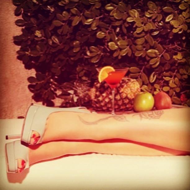 ... haifa wehbe feet haifa wehbe legs haifa wehbe foot haifa wehbe toes