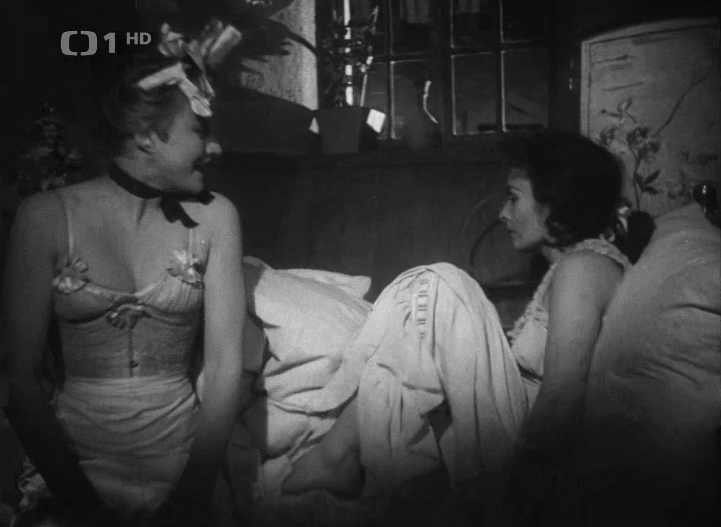 Jack Lambert (1899?976),Leomie Anderson GBR 4 2015?resent XXX nude Natalie Casey (born 1980),Emily Lloyd (born 1970)