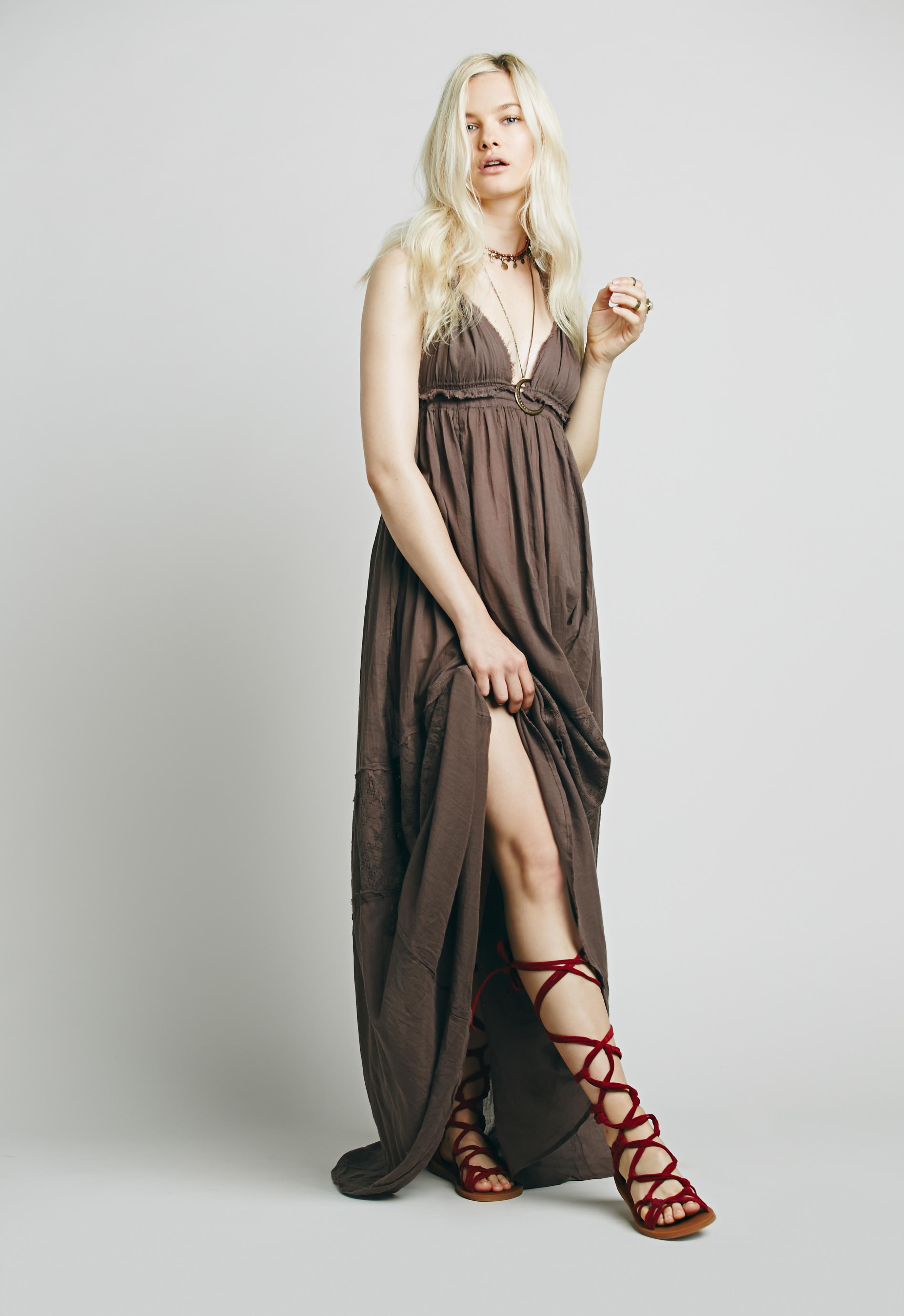 Feet Hannah Holman naked (31 foto and video), Ass, Is a cute, Feet, butt 2020
