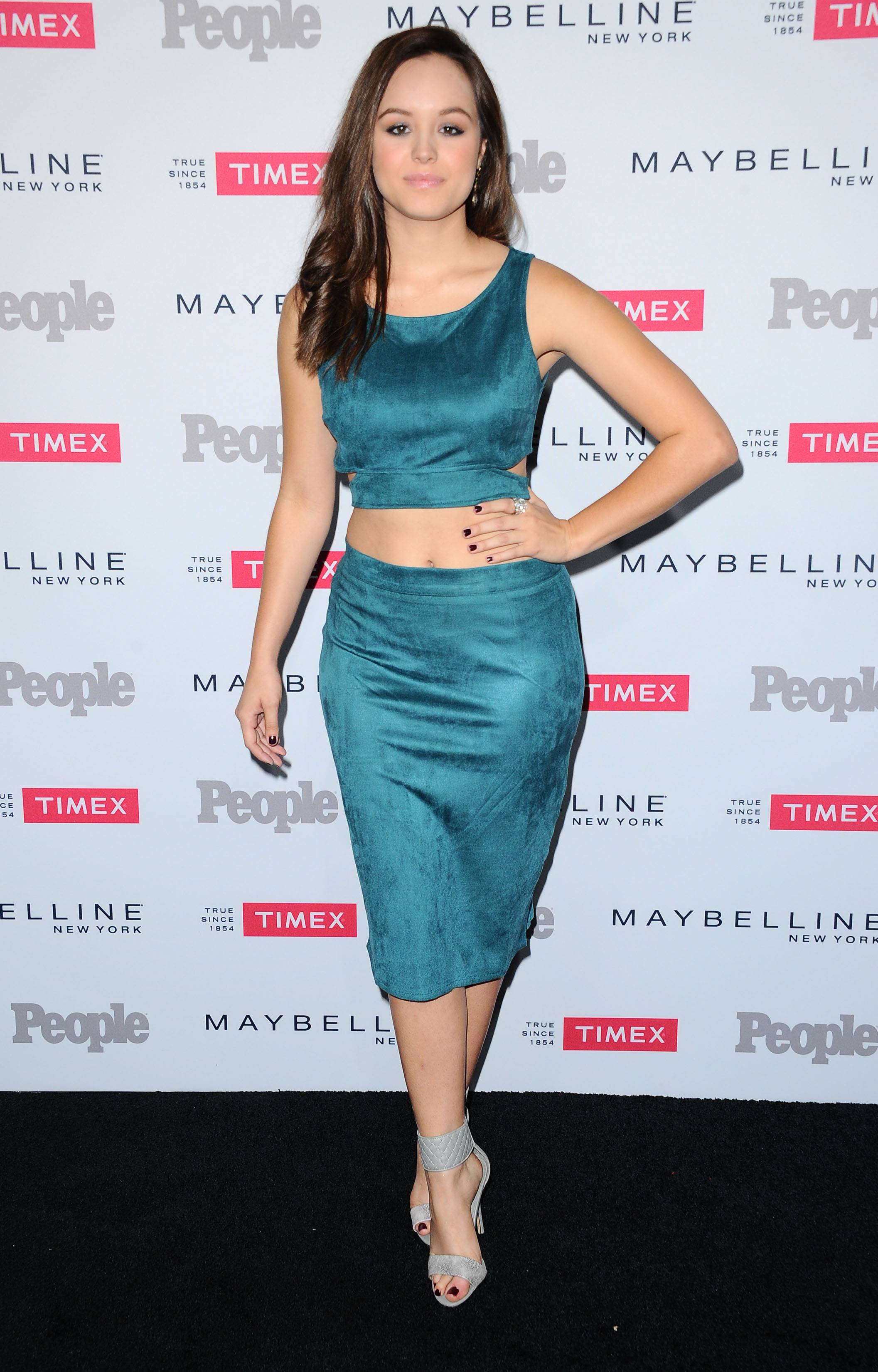 hayley orrantia agehayley orrantia listal, hayley orrantia silence you, hayley orrantia instagram, hayley orrantia silence you lyrics, hayley orrantia x factor, hayley orrantia x factor audition, hayley orrantia hot, hayley orrantia feet, hayley orrantia net worth, hayley orrantia singing, hayley orrantia age, hayley orrantia boyfriend, hayley orrantia measurements, hayley orrantia pregnant, hayley orrantia twitter, hayley orrantia snapchat, hayley orrantia dating, hayley orrantia pics