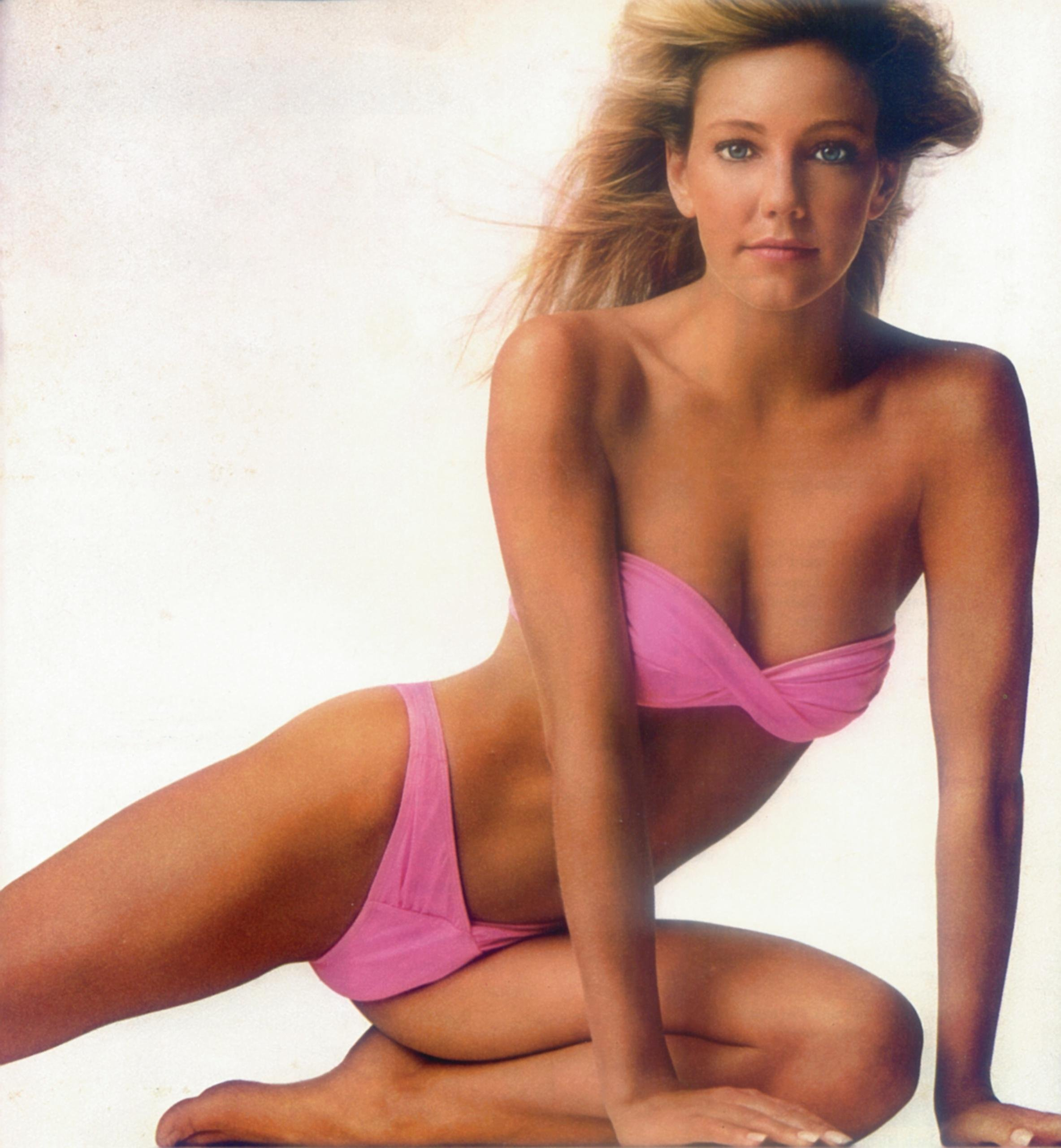 heather locklear hot pictures