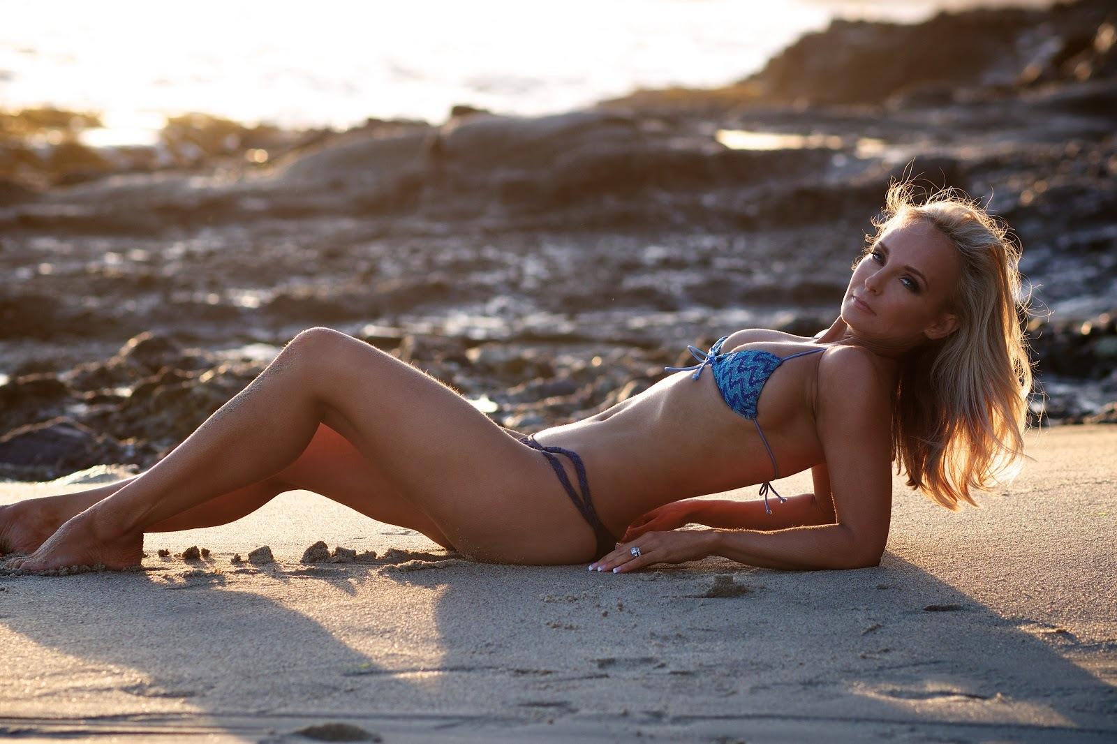 Heather McAdam naked (59 photo), Tits, Bikini, Instagram, see through 2019
