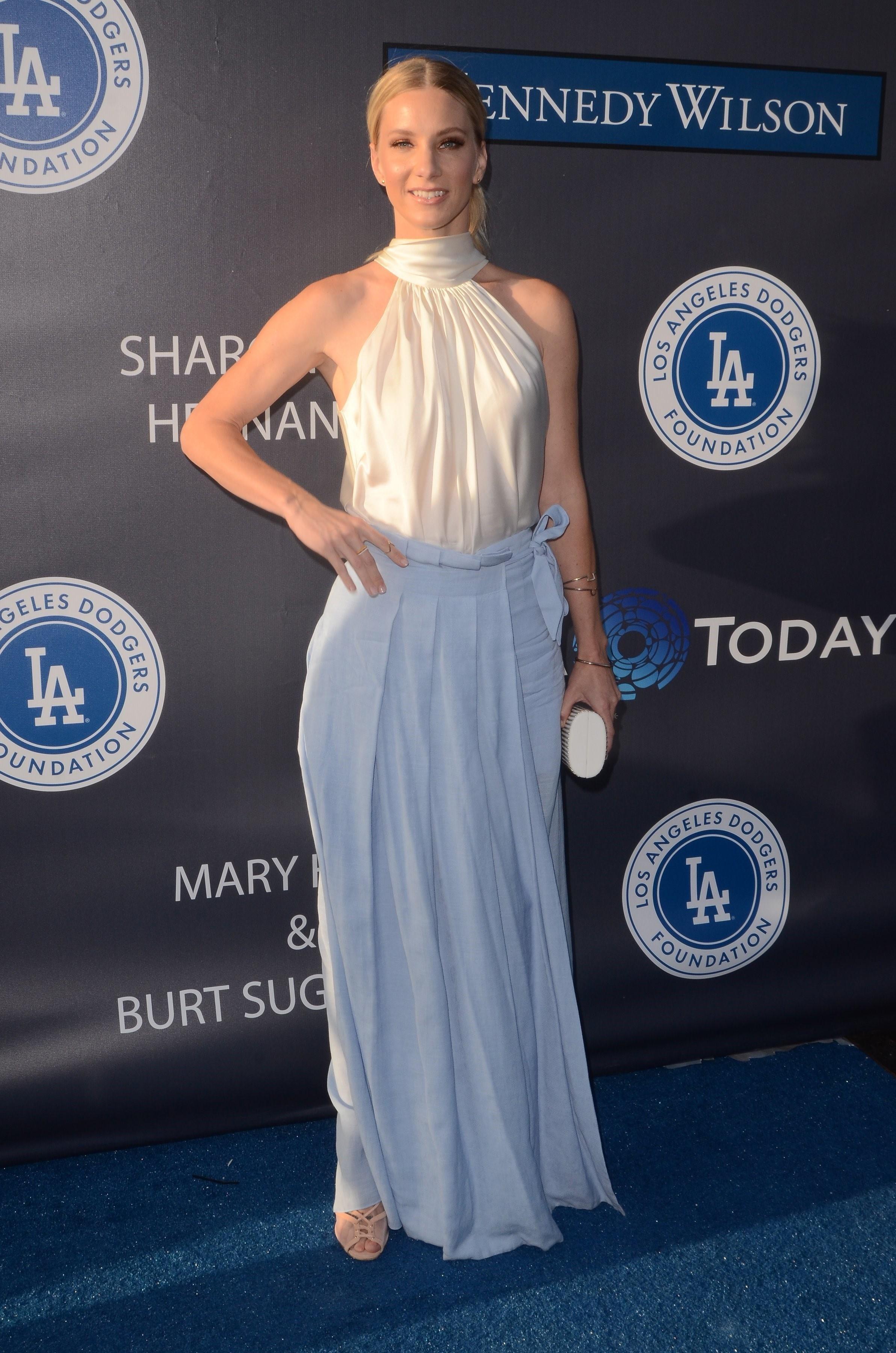 Feet Heather Morris nude (43 photo), Sexy, Paparazzi, Boobs, braless 2020