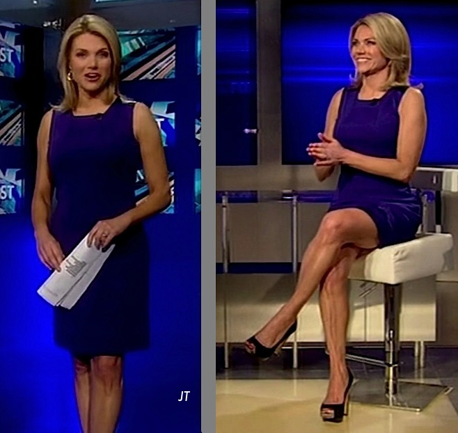 Heather-Nauert-Feet-1124708.jpg