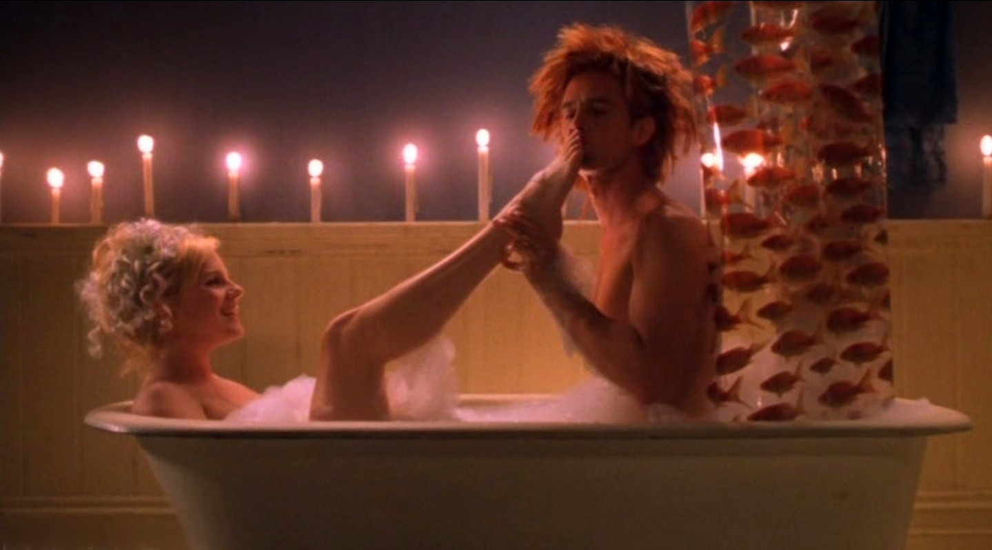 Elli Avram,Rachael Leigh Cook Sex pics & movies Diana Barrymore,11. Shakira