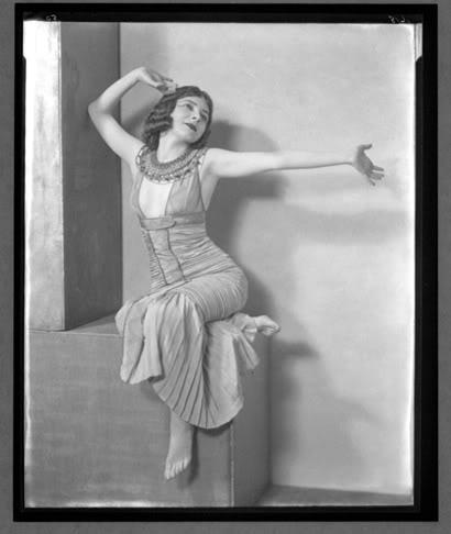 b1ca23978b74a Video Feet Helen Haye naked (23 foto), YouTube, braless