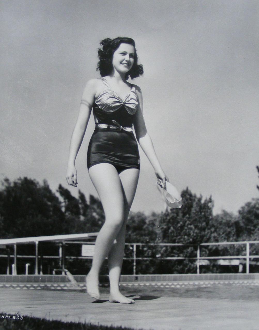 Dawn Staley, 3x Olympic champion Hot videos Judy Walsh,Joyce Hyser