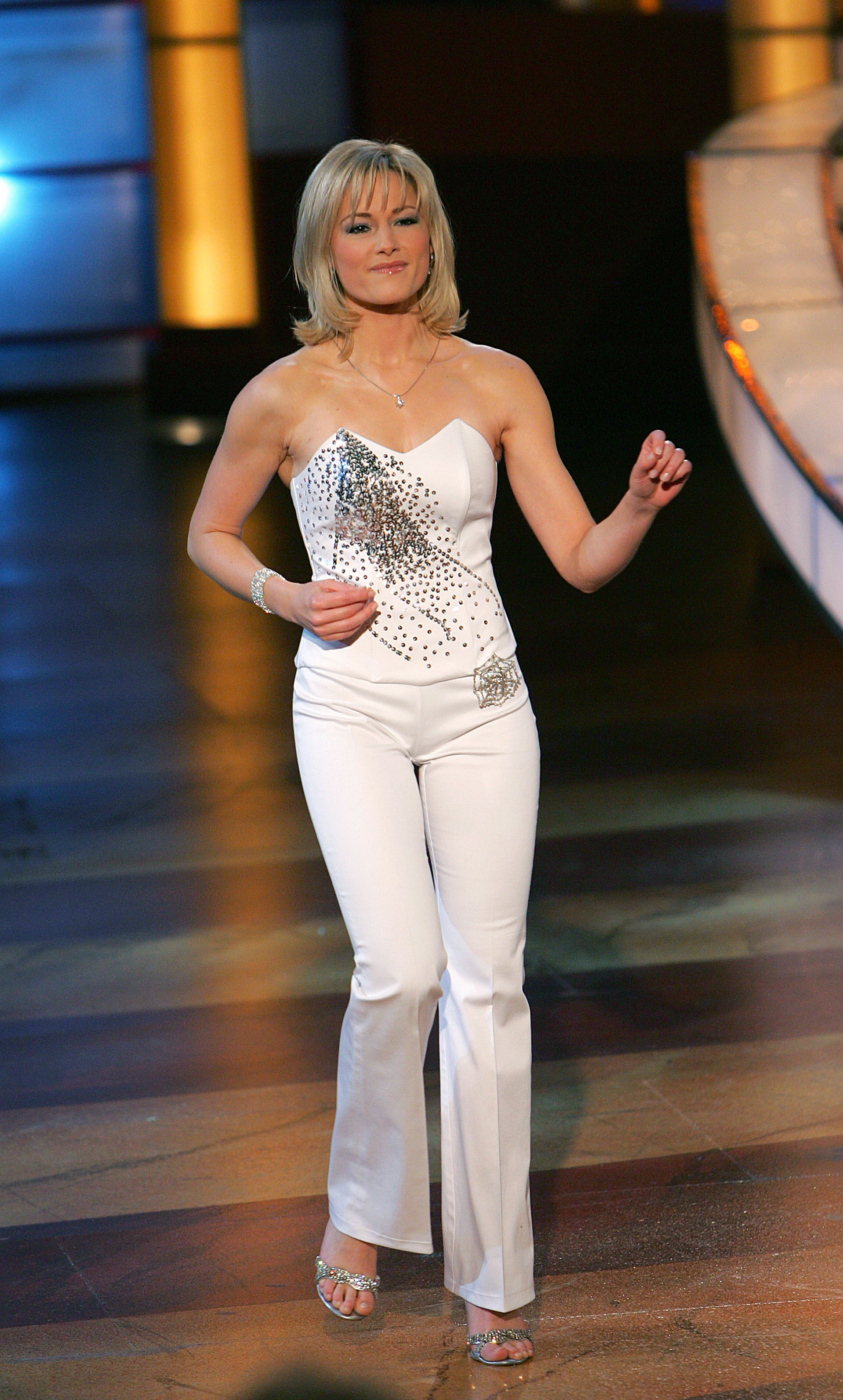 Helene Fischer Picture Gallery Nude Pictures - Office ...