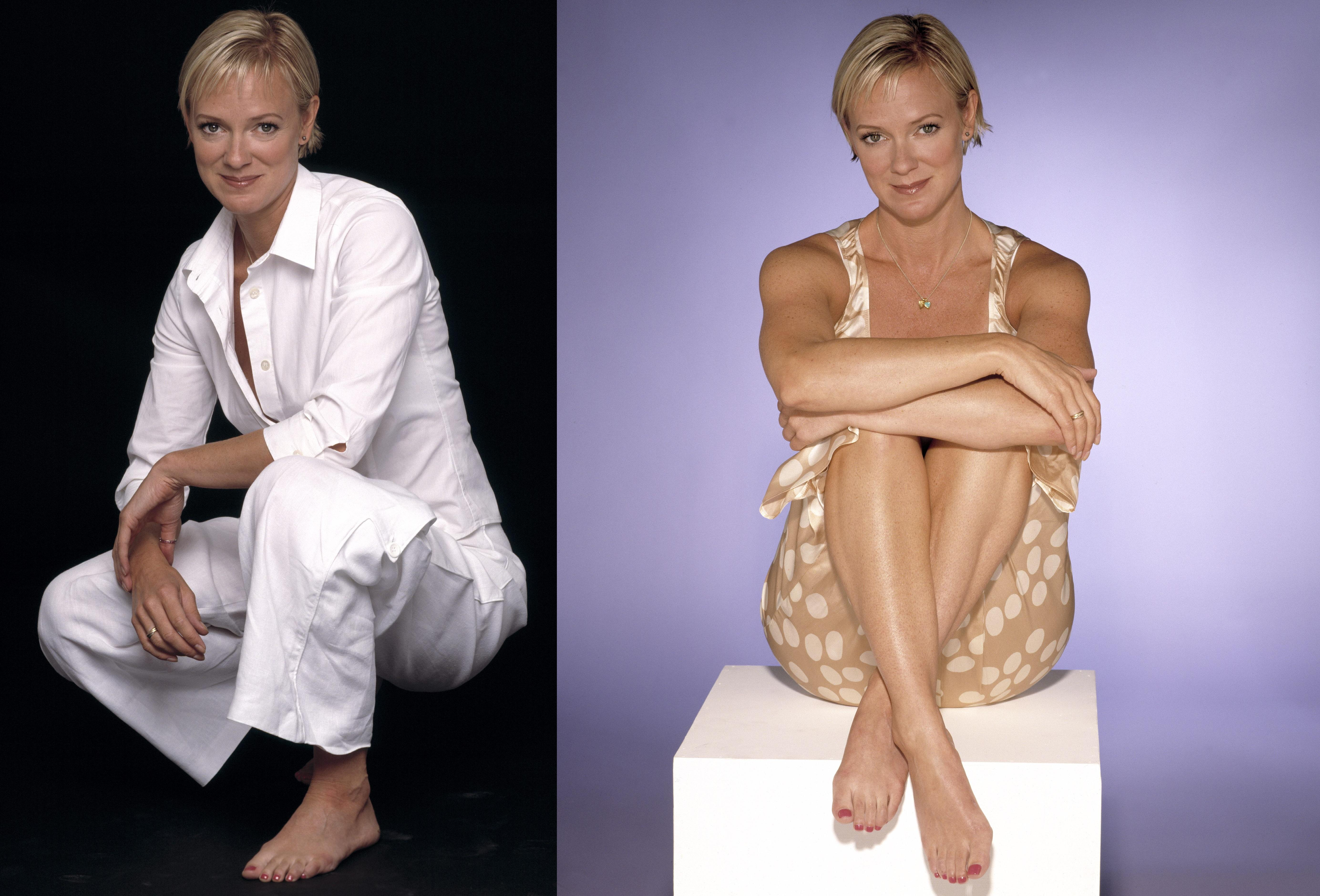 Hermione Norris (born 1967) naked (71 photos), Tits, Fappening, Feet, bra 2019