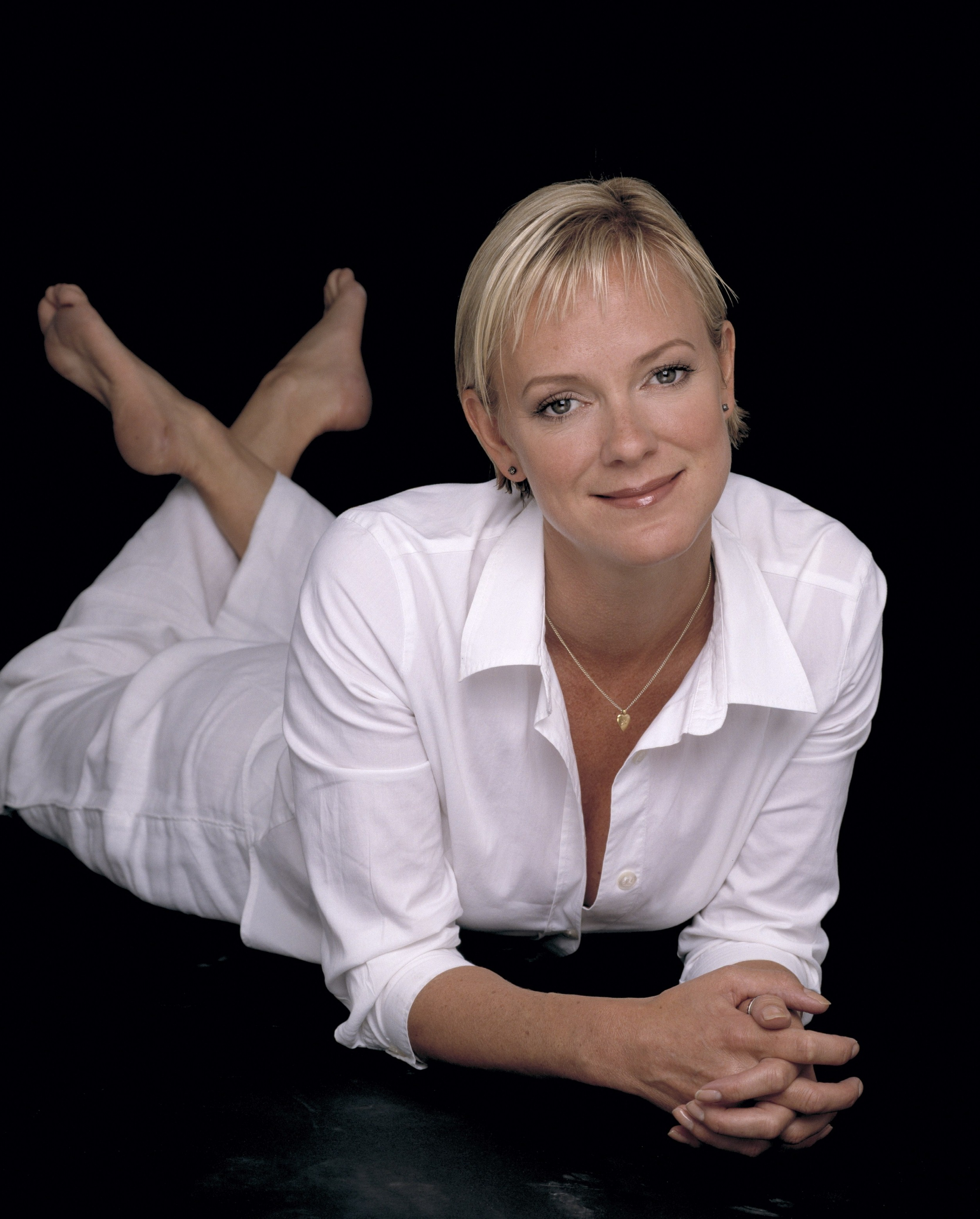 Hermione Norris (born 1967) nudes (32 foto and video), Ass, Fappening, Instagram, braless 2020