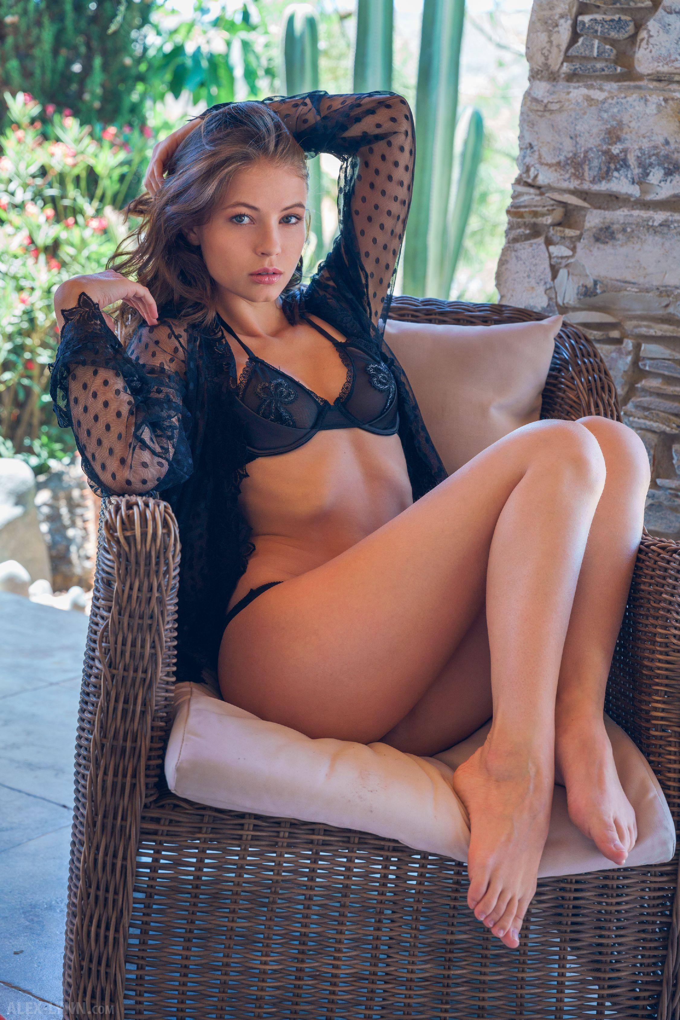 Victoria rodriguez porn