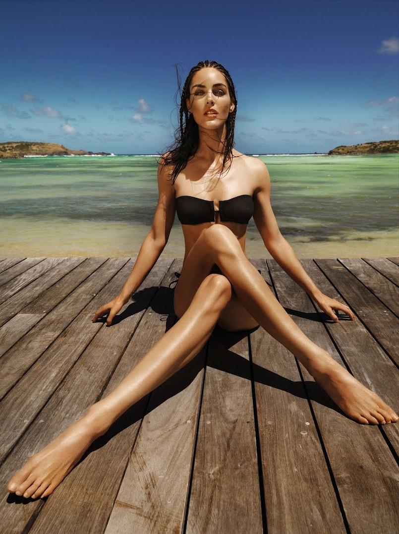 Feet Rita Rusic naked (98 photo), Ass, Leaked, Boobs, swimsuit 2017