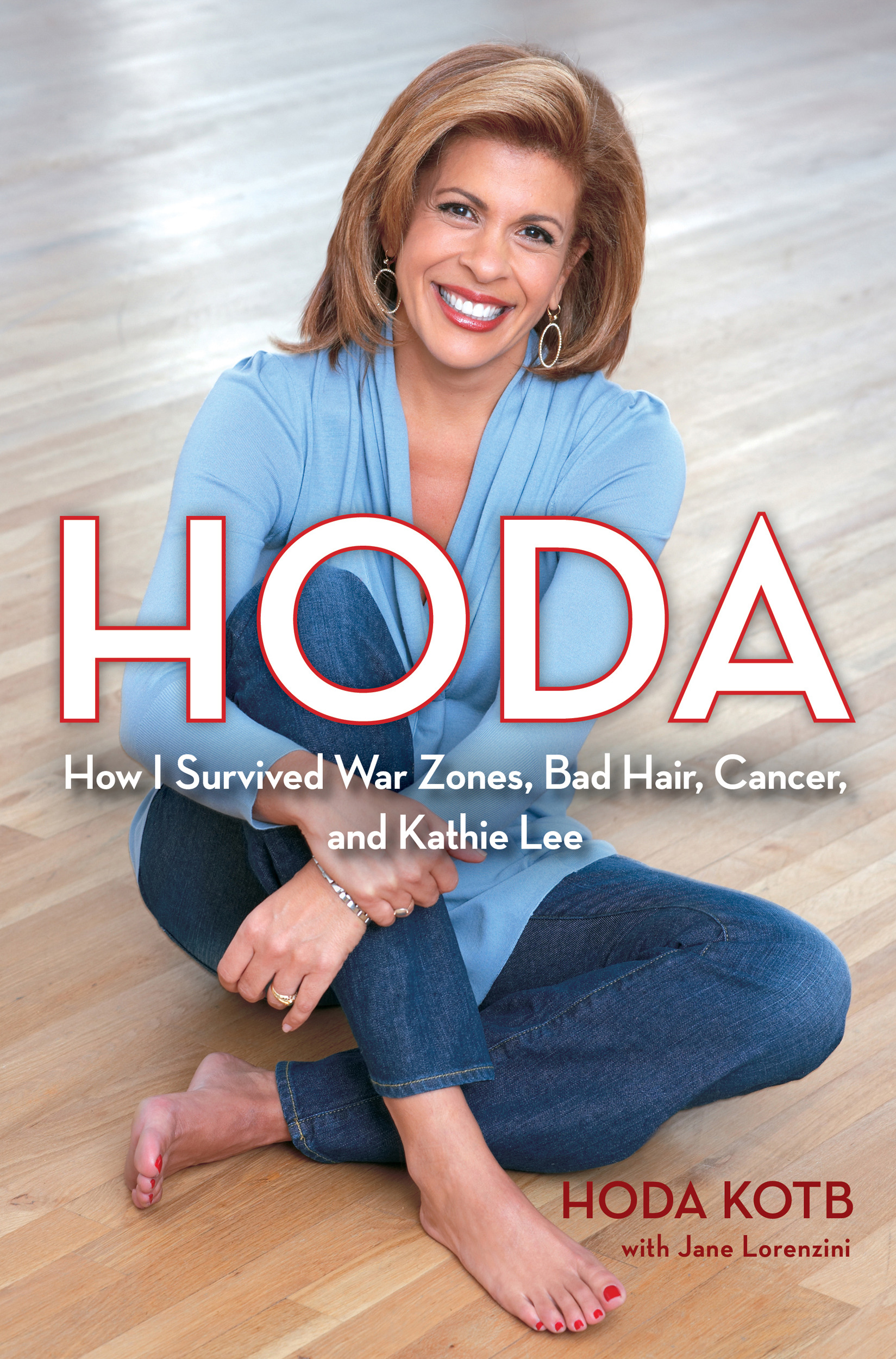 Hoda egyptian whore 2 with voice 8