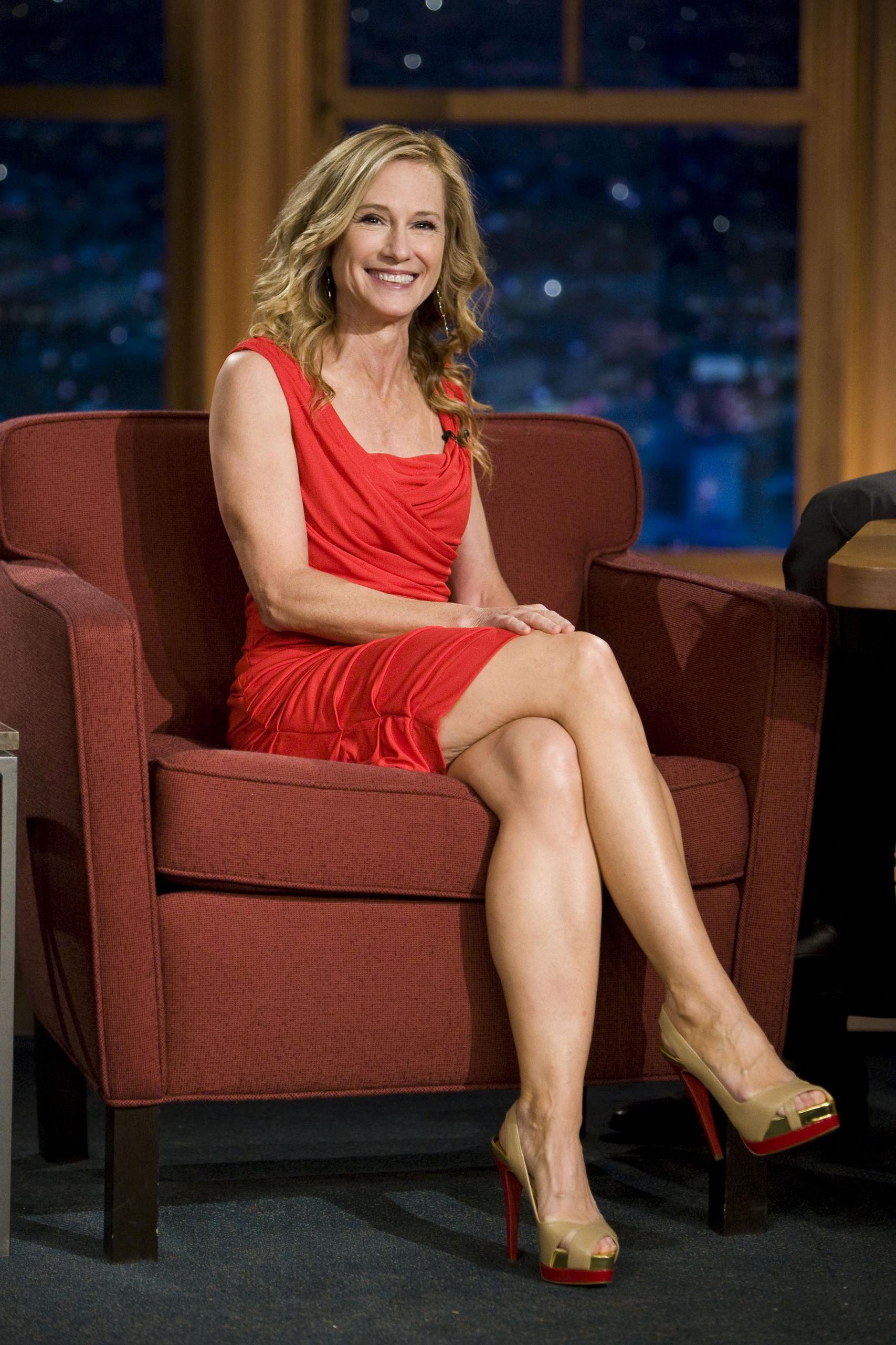 Jennifer vaughn nude Nude Photos