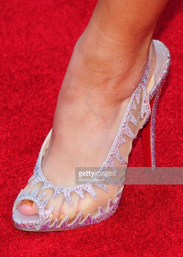 Holly Madison S Feet Wikifeet