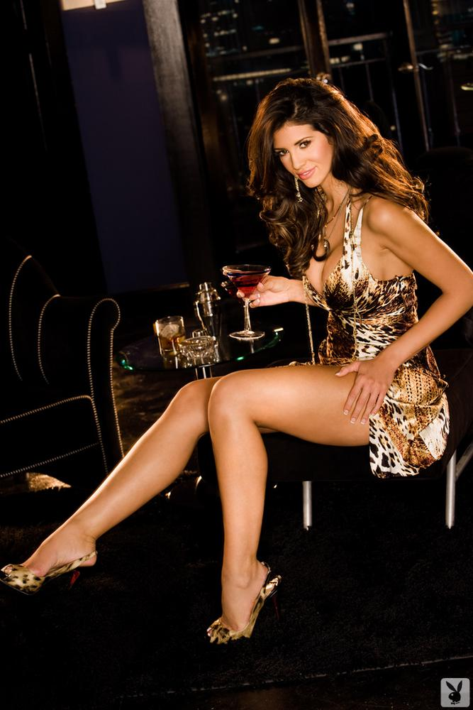 Hope Dworaczyk - Picture