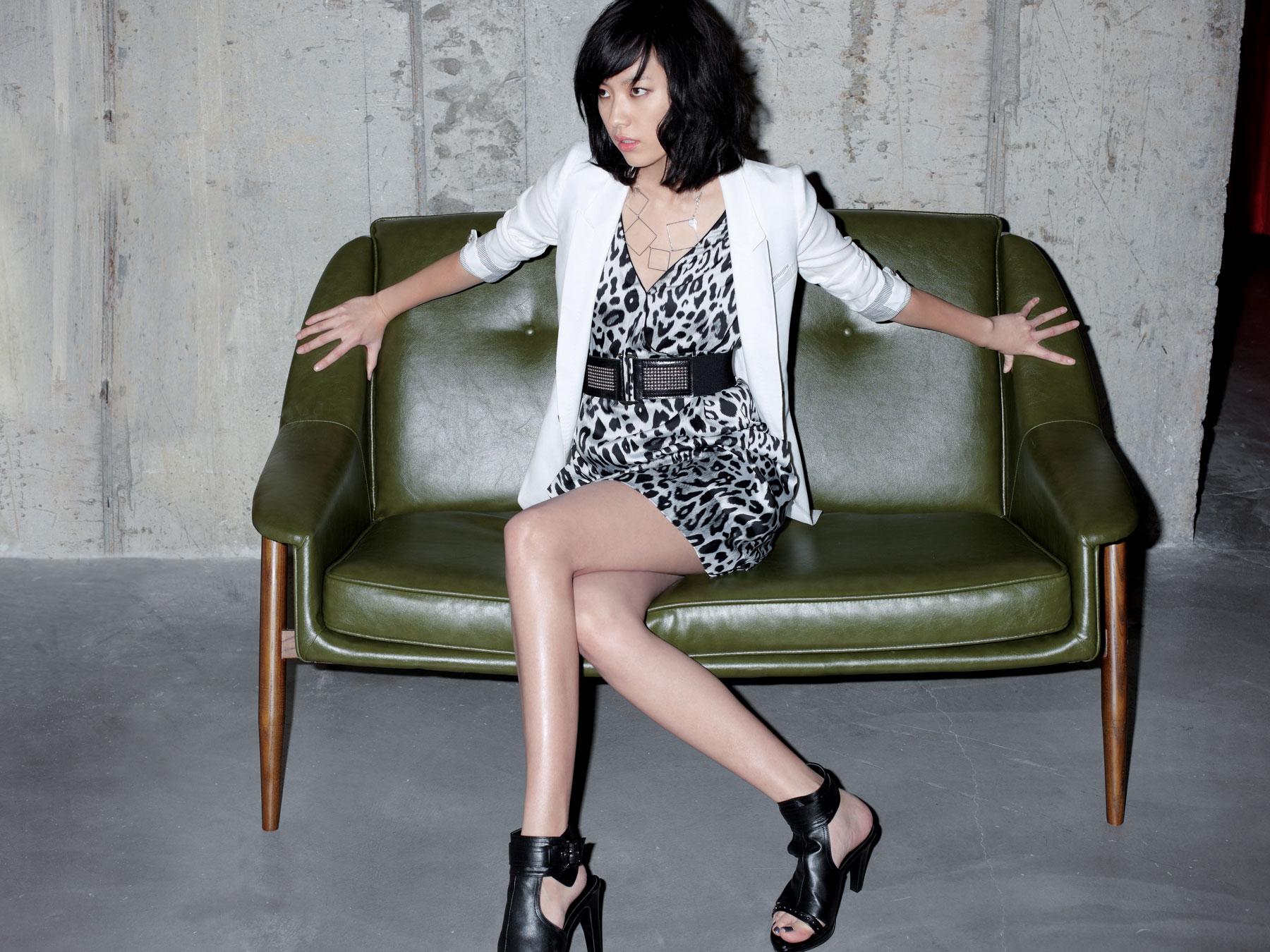 Feet Han Sung Joo nude (99 photo), Pussy, Paparazzi, Feet, butt 2019