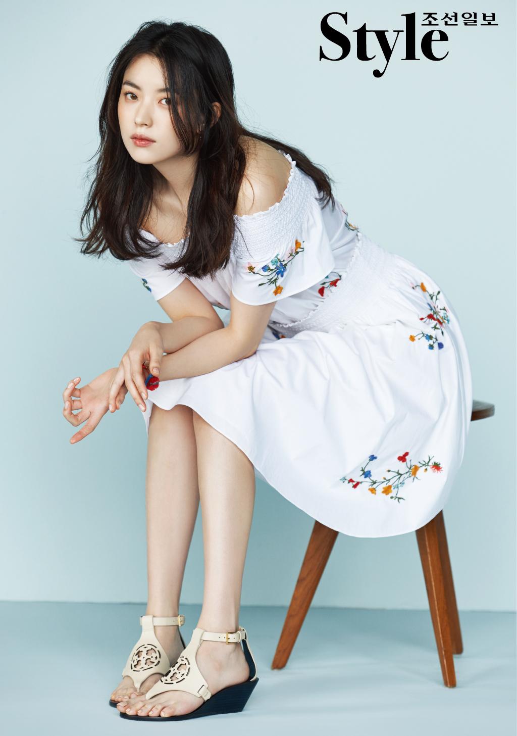 Feet Han Sung Joo naked (57 foto and video), Pussy, Sideboobs, Instagram, underwear 2019