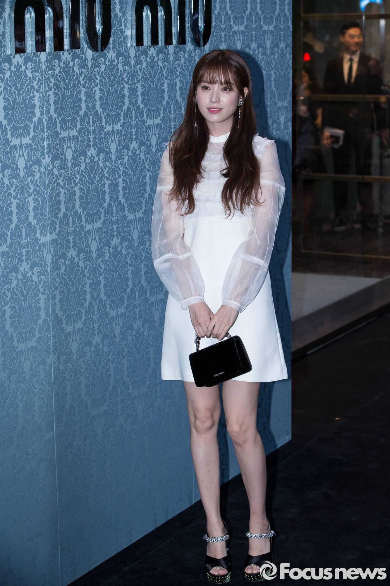 Feet Han Sung Joo nude photos 2019