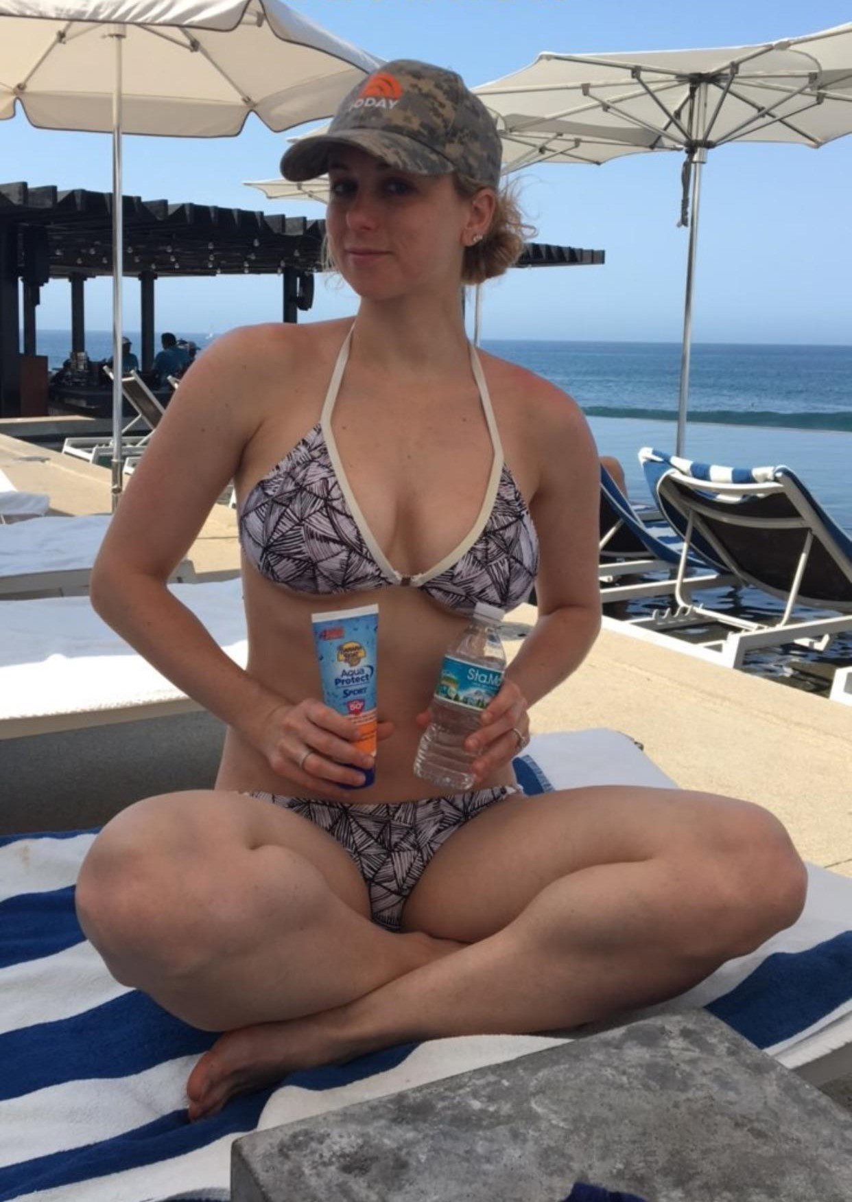 Sexy Iliza Shlesinger nudes (88 photo), Topless, Fappening, Twitter, bra 2006