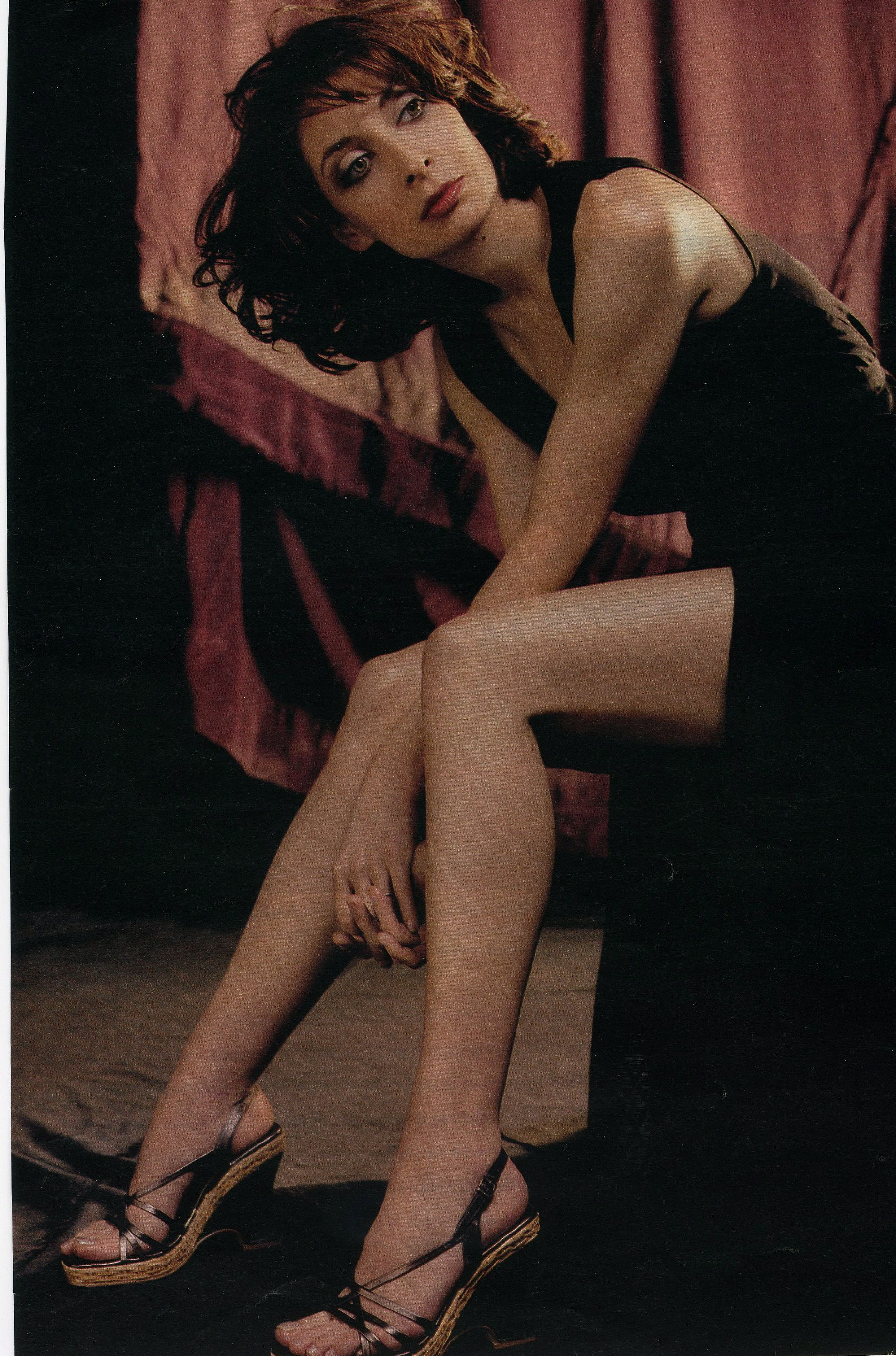 young female asian ass porn