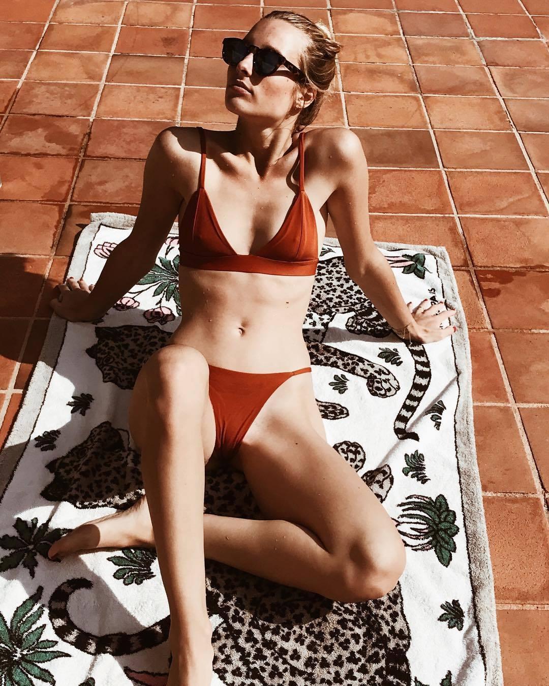 Feet Ilona Kotelyukh nude (88 photos), Pussy, Fappening, Feet, braless 2017