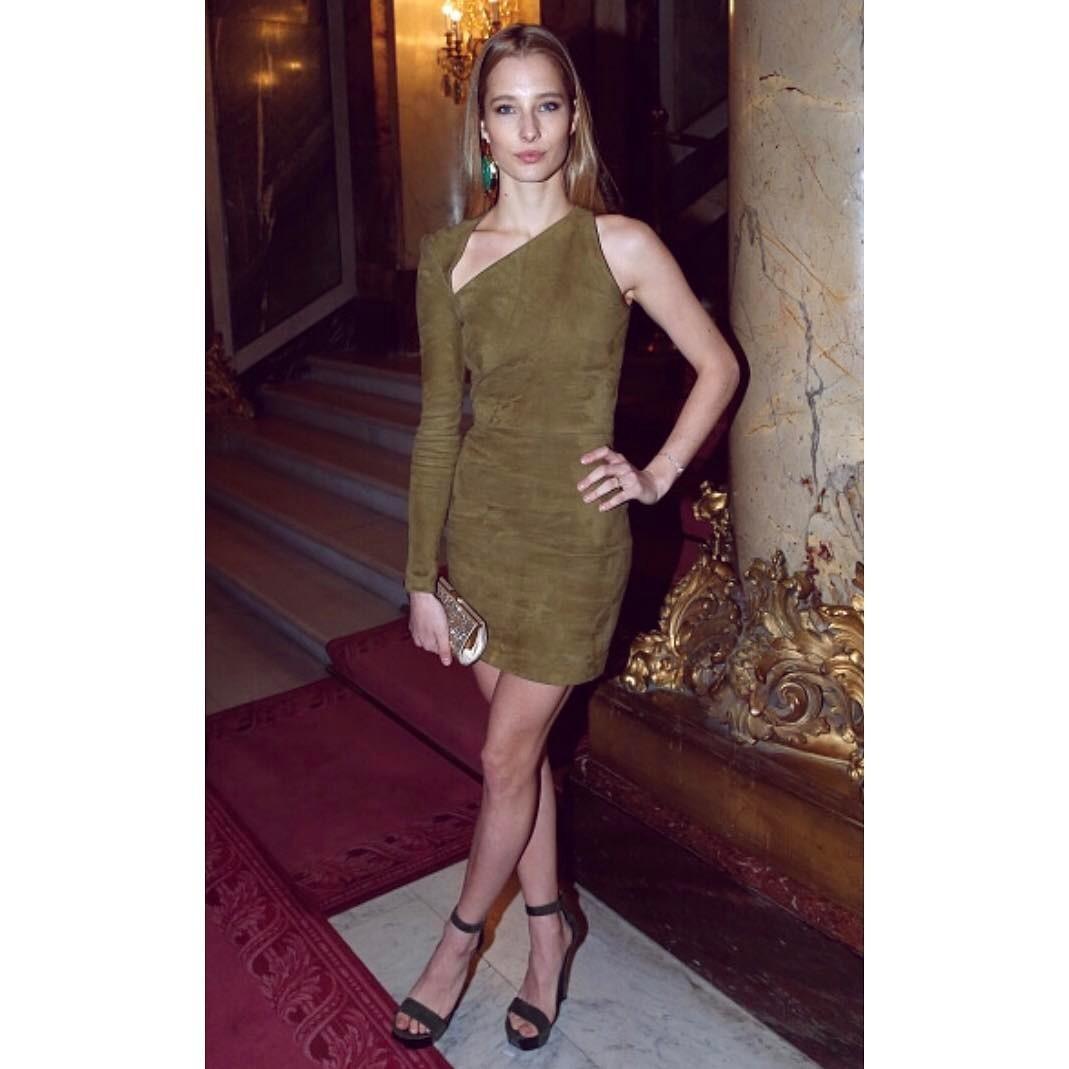 Feet Ilona Kotelyukh naked (18 photo), Topless, Fappening, Selfie, swimsuit 2020