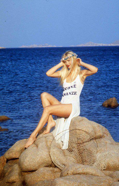 Selfie Gloria Blondell naked (73 fotos) Hot, Facebook, bra