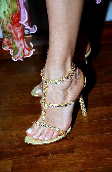 Hacked Feet Ilona Staller  naked (68 photo), Twitter, braless
