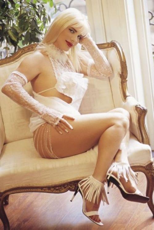 Feet Ilona Staller nude (32 photos) Sexy, Instagram, see through