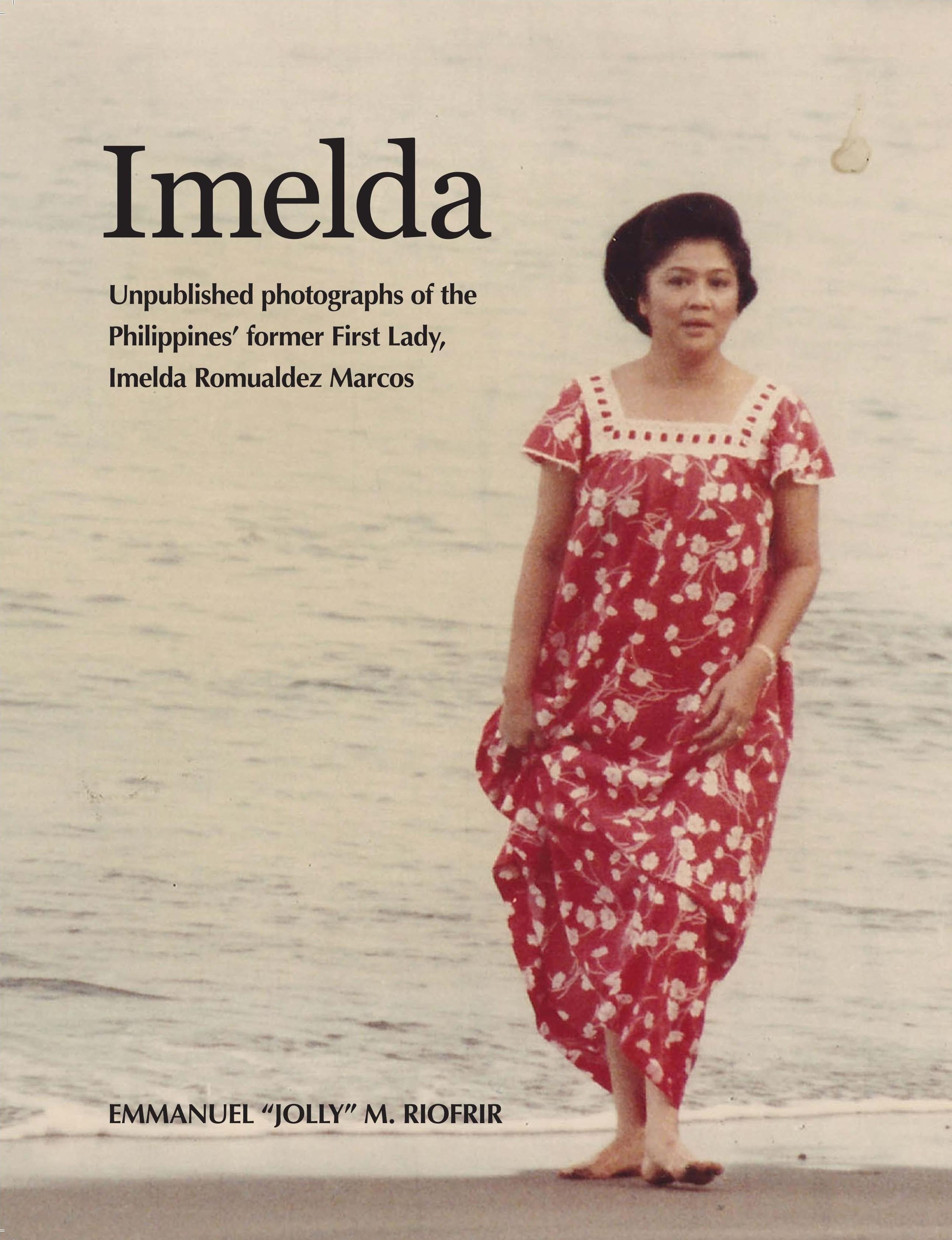 Imelda Marcos\'s Feet << wikiFeet