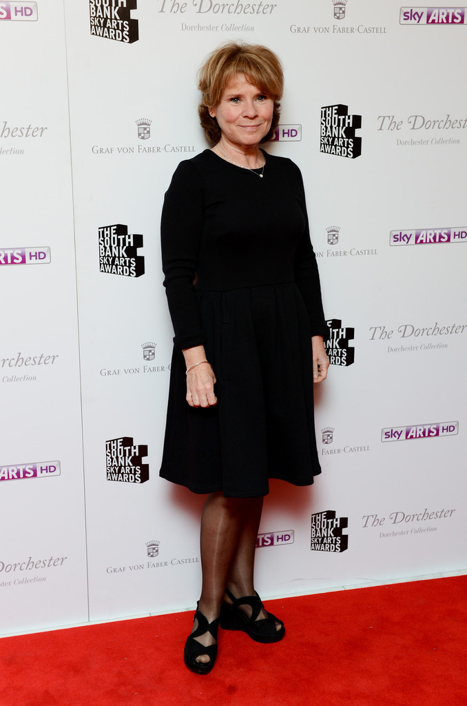 Feet Imelda Staunton (born 1956) naked (77 photos) Cleavage, 2020, braless